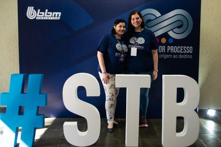 STB-03-49.jpg