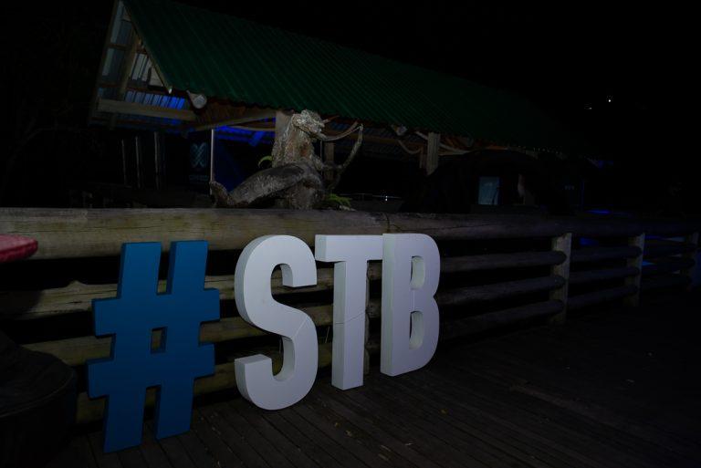 STB-e-Orçamento-04.10-125.jpg