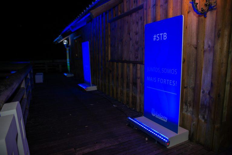 STB-e-Orçamento-04.10-126.jpg