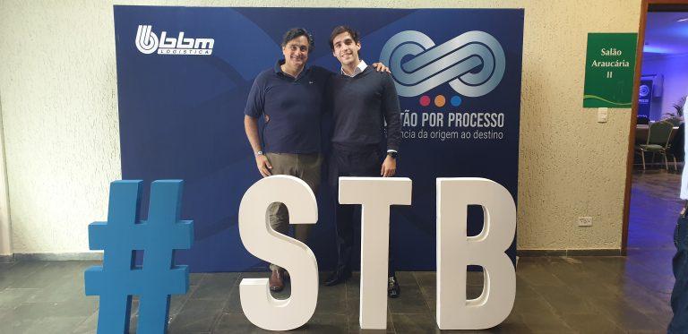 STB-e-Orçamento-04.10-14.jpg
