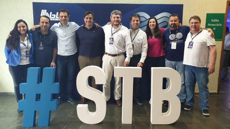 STB-e-Orçamento-04.10-19.jpg